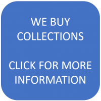 We Buy Collections