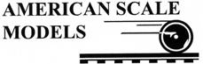 American Scale Models